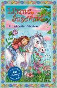 Liliane Susewind – Die schönsten Abenteuer