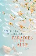 Paradies für alle