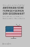 Amerikanische Fernsehserien der Gegenwart
