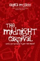 The Midnight Carnival