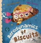 Aerodynamics of Biscuits