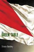 Green Table, The