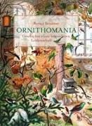 Ornithomania