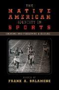 Native American Identity in Sports