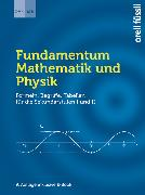 Fundamentum Mathematik und Physik - ink. E-Book