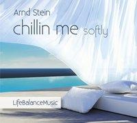 Chillin me softly-Life Balance Music