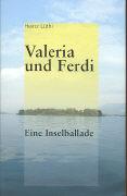 Valeria und Ferdi