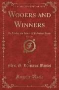 Wooers and Winners, Vol. 3 of 3