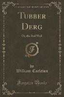 Tubber Derg
