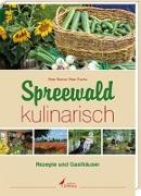 Spreewald kulinarisch