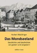 MONDSEELAND
