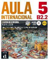 Aula internacional 5 - B2.2
