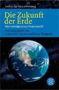 Die Zukunft der Erde