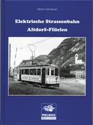 Elektrische Stassenbahn Alttdorf-Flüelen