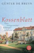 Kossenblatt