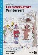 Lernwerkstatt Winterzeit