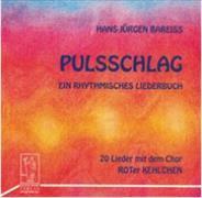 Pulsschlag