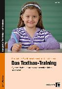 Das Textbau-Training