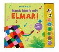 Elmar: Mach Musik mit Elmar!