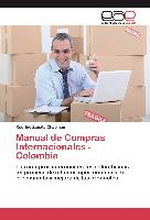 Manual de Compras Internacionales - Colombia