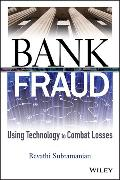 Bank Fraud