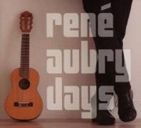 Days (Ren, Aubry solo)