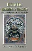 Reino de Dios, demonología y liberación