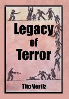 Legacy of Terror