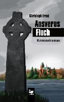 Ansverus-Fluch