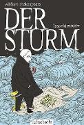 Der Sturm