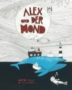 Alex und der Mond