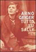 Tutto su Sally