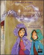 Le più belle storie delle «Mille e una notte»