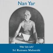 Nan Yar