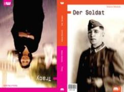 Tracy & Der Soldat