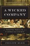 A Wicked Company