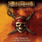 Pirates of the Caribbean: The Curse of the Black Pearl: The Junior Novelization