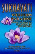 Sukhavati: Western Paradise