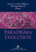 Paradigma Evolution