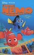 Disney/Pixar Finding Nemo Cinestory Comic
