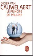 Le Principe de Pauline