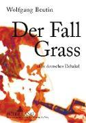 Der Fall Grass