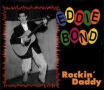 Rockin Daddy 2-Cd