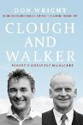Clough and Walker