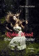 Robin Hood - Großdruck