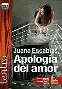 Apología del amor