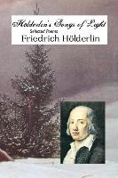 HOLDERLIN'S SONGS OF LIGHT