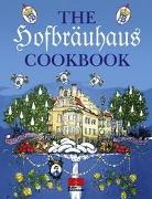 The Hofbräuhaus-Cookbook