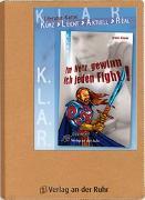 K.L.A.R. - Literatur-Kartei: Im Netz gewinn ich jeden Fight!