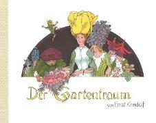 Der Gartentraum